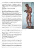 Gespräche über figurative Malerei: Ercan - Alex Winiger :: Intro - Seite 5