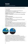 MuseumsTagNacht - Technorama - Seite 5