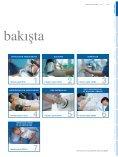 accessory-ca-9069870-tr - Page 5