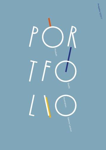 PortfolioSL_Illu&Grafik