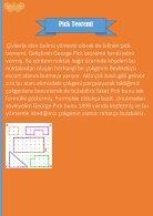 MATEMATİ1 - Page 6