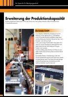 Schub Eurote Gesamtkatalog - Page 2