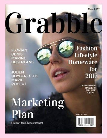 Grabble-8