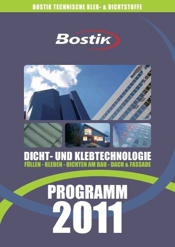 Bostik-Katalog.pdf (6,3 MB)