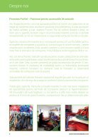 ProVet Catalog A4 - Page 2