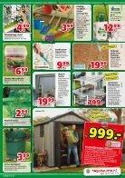 HBH_18_HB_gesamt - Page 7