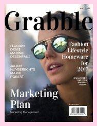 Grabble-9
