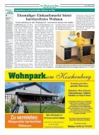 Immobilienbote 2017 (Seenland) - Page 2