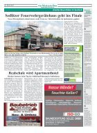 Immobilienbote 2017 (Seenland) - Page 3