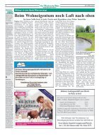 Immobilienbote 2017 (Seenland) - Page 4