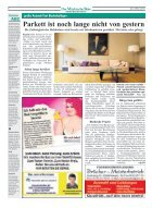 Immobilienbote 2017 (Seenland) - Page 6