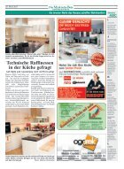 Immobilienbote 2017 (Seenland) - Page 7
