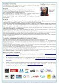 Coombeshead Academy Newsletter - Issue 60 - Page 2