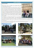 Coombeshead Academy Newsletter - Issue 60 - Page 3