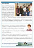 Coombeshead Academy Newsletter - Issue 60 - Page 4