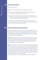 Tarifwerk 2007-2008 - Page 6