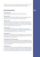 Tarifwerk 2007-2008 - Page 7