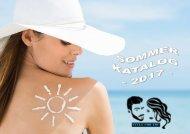 Sommer katalog KVINDER