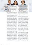 Geschäftsbericht 2014-2017 - Page 4