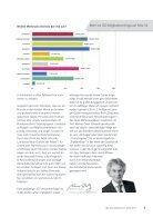 Geschäftsbericht 2014-2017 - Page 5