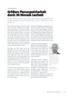 Geschäftsbericht 2014-2017 - Page 7