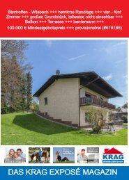 Exposemagazin-618185-Bischoffen-Wilsbach-Einfamilienhaus-norm-web