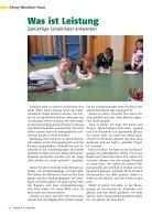 Facetten Mai 2017 - Page 4