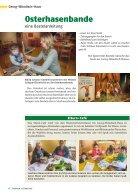 Facetten Mai 2017 - Page 6