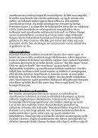 Forstå det Iranske Amerikanske forhold - Page 2