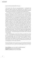Spielzeitheft 2017-18 / Theater Rudolstadt - Page 4