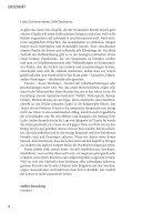 Spielzeitheft 2017-18 / Theater Rudolstadt - Page 6