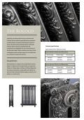 Reclaimed Radiator Brochure - Page 6