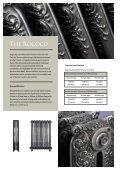 Reclaimed Radiator Brochure - Page 6