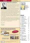Buchspiegel Sommer 2017 - Page 2