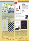 Buchspiegel Sommer 2017 - Page 5