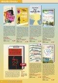 Buchspiegel Sommer 2017 - Page 6