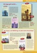 Buchspiegel Sommer 2017 - Page 7