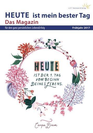 Magazin 2017 A5 - Shop