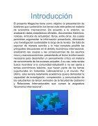revistaec - Page 2