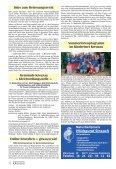 Amtsblatt Nr. 17/2006 vom 25.08.2006 - Gemeinde Kreuzau - Page 4