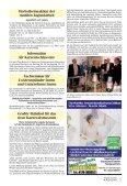 Amtsblatt Nr. 17/2006 vom 25.08.2006 - Gemeinde Kreuzau - Page 5