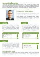Bogar-Folder - Page 2
