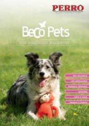 BECO-Folder