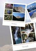 Zillertal - Seite 2