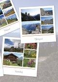 Zillertal - Seite 3