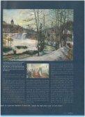 Der Kunstmaler Bowien - Haus Tanne - Page 2