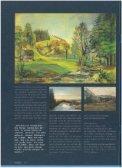 Der Kunstmaler Bowien - Haus Tanne - Page 3