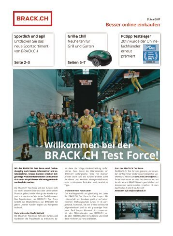 Sonderbund_Sonntagsblick_Mai_2017
