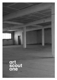 PDF-download - Art Scout One