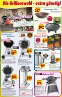 Eder_Profimarkt_100_Tiefpreise - Seite 2